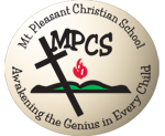 Mount Pleasant Christian School - Baltimore, MD